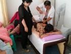 玉灸火筋术可通经活络,对常见颈肩腰腿痛有奇效