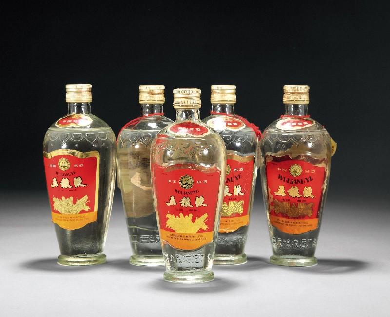 茅台gdp_茅台起诉阿里和拼多多商家 打假 胜诉,揭盅 接待特供酒 产业