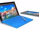 杭州微软笔记特约维修 Surface平板维修中心