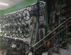 沈河区自行车店商铺门市出兑转让
