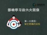 北京国翰教育联系电话地址
