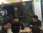 一纸馋烧烤+火锅涮烤一体加盟 1店顶2店
