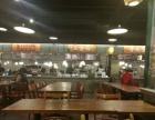 (个人)好商圈饭店转让可做家常菜烤肉串吧海鲜等Q