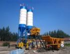 浙江温州混泥土泵车,输送泵,固定泵出租租赁价