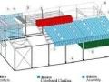 专业承接阳光房 ,阁楼,钢结构雨蓬,车蓬,厂房拆搭,门窗