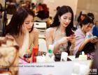 知道杭州市模特公司哪家最好吗