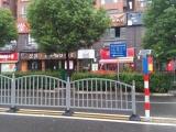 成熟临街商铺 靠近小区门口 泗泾地铁站