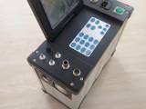 青岛路博LB-70C烟尘烟气两用分析检测仪