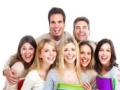 沃尔得国际英语四级培训课程、四级英语培训强化班