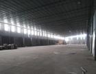 柳北长塘大路边7000平工业用地通大车可分租