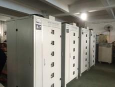 高频开关电源,整流器,冷冻机 佛山国力生产研发 全国发售