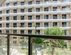 南澳·斯维登度假公寓(长租)