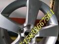 各品牌轮胎轮毂批发销售