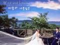 侬侬魅力婚纱摄影