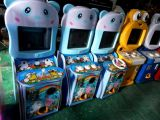 儿童游戏机回收 游戏机出售 回收游戏机出售大型娱乐设备