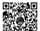韩国东大门服装采购批发