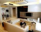 漯河祥瑞王朝小区现代简约三室两厅装修效果图/漯河同创装饰公司