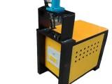 数控冲孔机 不锈钢液压冲孔机 铁板冲孔机 楼梯扶手冲口机