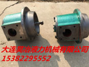 液力偶合器油泵专业供应商-液力偶合器油泵热卖品牌