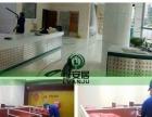 """福州新房装修后室内空气质量检测,除甲醛治理等"""""""