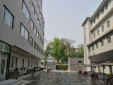 北京市,西城設計園 獨棟,物業招商部直租