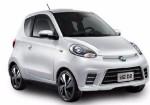 天津纯电动汽车租赁,新能源,创新生活,全新环保