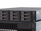 存储数据库服务器_联想/IBM x3650 m5