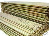厂家直供镀锌金属穿线管KBG\JDG 5