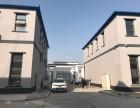 物业直租 金星祈园文化创意小镇 2500平米独栋 2.8元