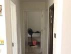 林语雅居 3室2厅2卫