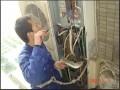 欢迎访问-北京汇中中央空调各区售后服务官方网站受理电话中心