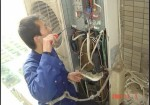 欢迎访问北京格力空调售后服务维修电话-各官方网站受理中心