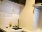 红星村 宝格丽公寓 精装一房 拎包入住 女子大学旁
