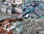 济南回收塑料