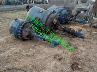 出售不锈钢电加热反应釜 高压反应釜 不锈钢反应釜 搪瓷反应釜