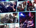 江苏酒吧DJ一对一培训