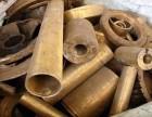 2017武汉废铜回收就找可循回收