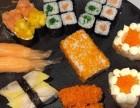 开家春日寿司加盟费多少钱