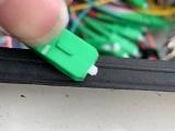 广州光纤熔接 光纤光缆工程熔接 皮纤熔接