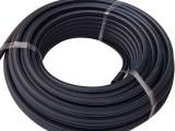 山西天勤 软水管规格 HDPE虹吸雨水管规格 DN63