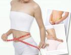 一家能让加盟者腾飞的优瘦身国际减肥连锁店
