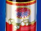 北国庄园啤酒 北国庄园啤酒加盟招商