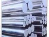 专营高纯度太钢纯铁yt01原料纯铁棒 工