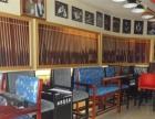 固原专业台球桌维修 台球桌配件 台球桌销售