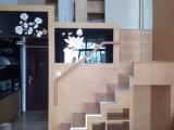 无锡新区宝龙国际公寓跃层创意空间 整租
