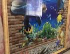 环保集成墙板厂家加盟,集成墙板代理