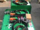 方形锂电池 价格适中的锂电池品牌推荐