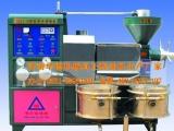 新式滤油机过滤花生油可选不锈钢离心滤油机