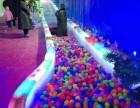 沧州冰雕展冰雪节制作厂家灯光节景区主题灯光展览策划执行