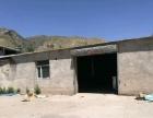 毫沁营 哈拉沁村 仓库 2000平米